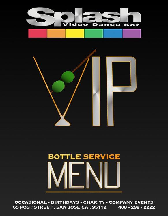 VIP MARTINI VS3.jpg