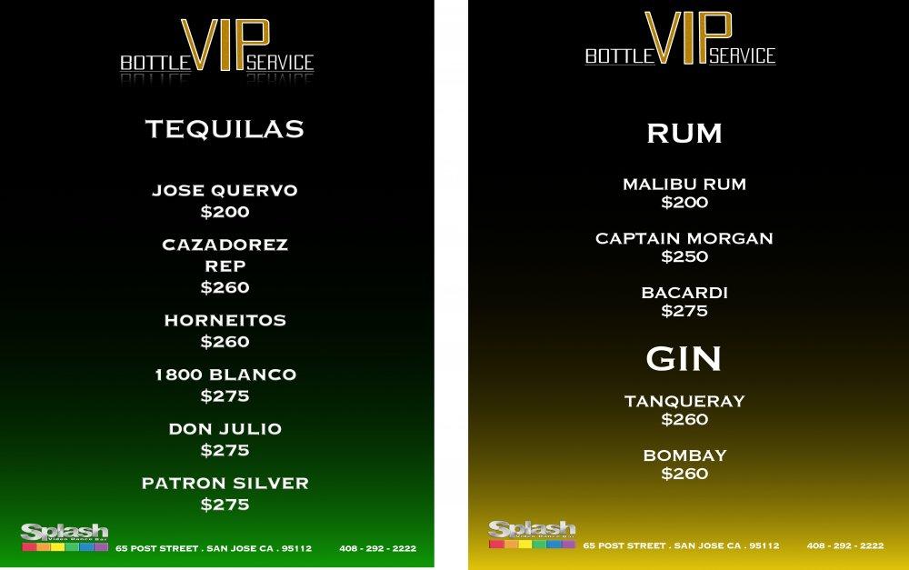 Tequila Rum Gin.jpg