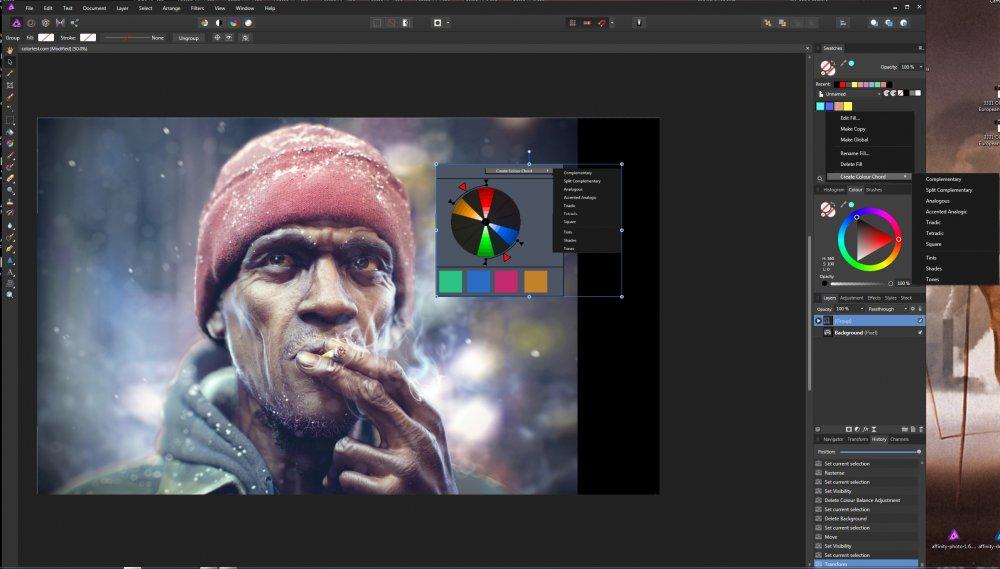 color adjustments.jpg