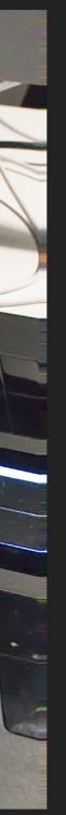 Zrzut ekranu 2017-11-24 o 00.13.00.png