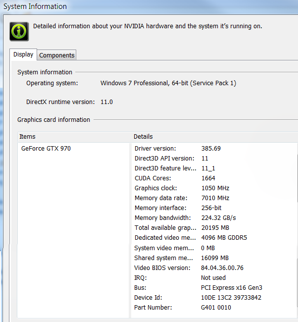 Graphics card details.png
