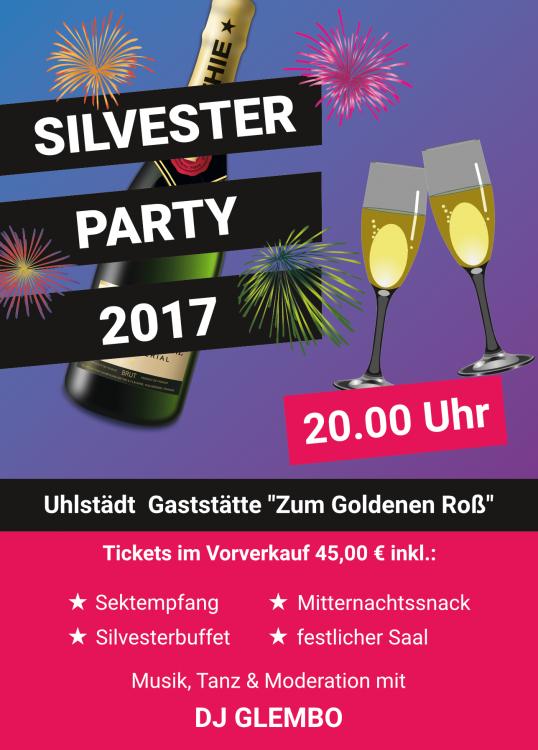 Silvesterflyer2017-Uhlstädt.png