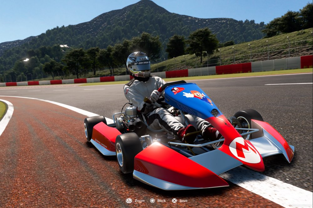 Gran Turismo™SPORT_20171124003132.jpg