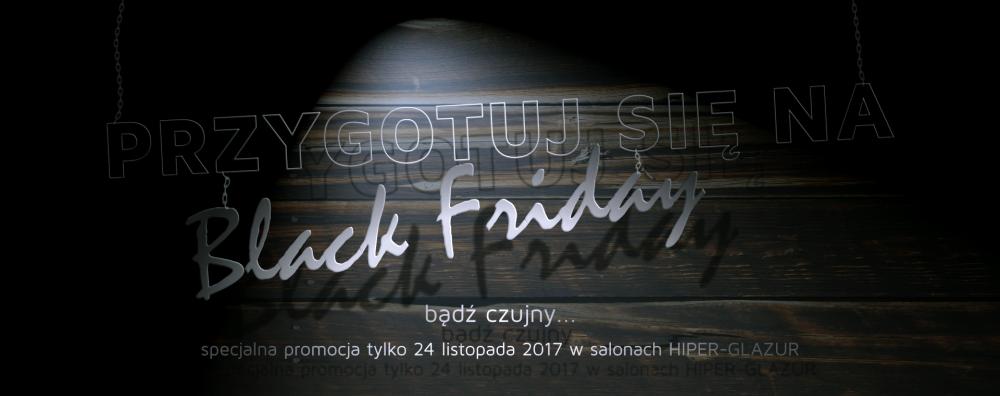 Black_Friday.thumb.png.db870994feea63a46ef3e4a4e82f9b01.png