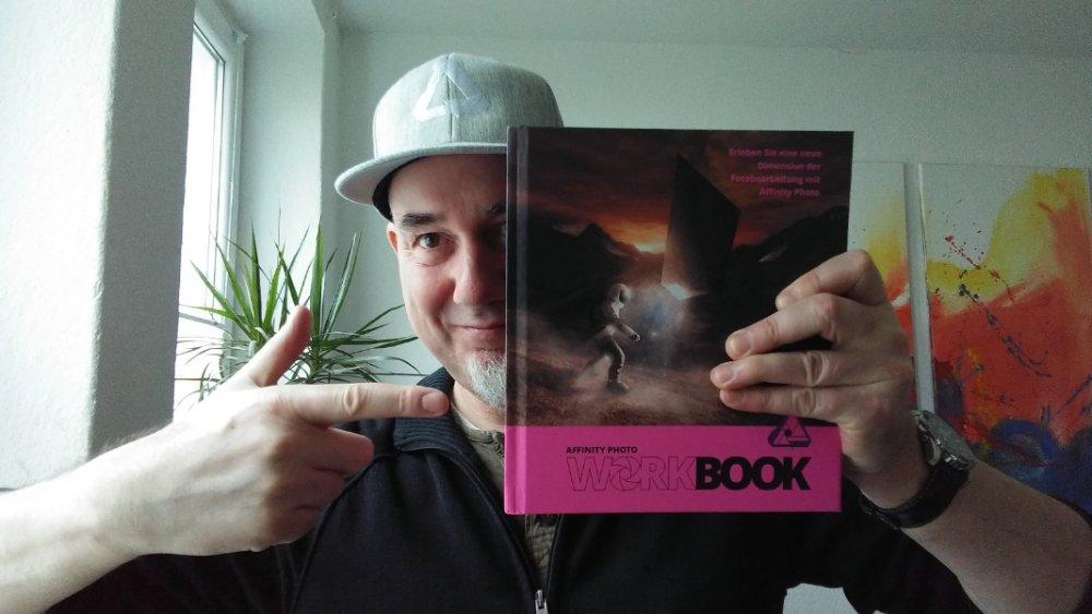Bodo-Workbook.jpg