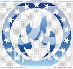 Clipart-Of-A-Blue-Flame-Natural-Gas-And-Circle-Of-Stars-Logo-Royalty-Free-Vector-Illustration-10241146240.jpg
