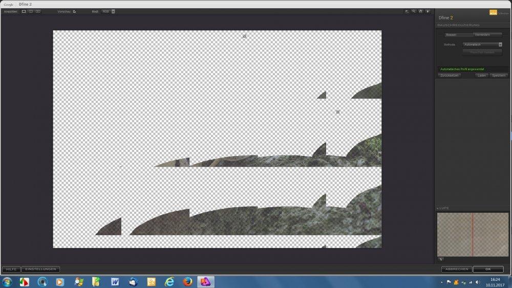 Dfine2_preview.jpg