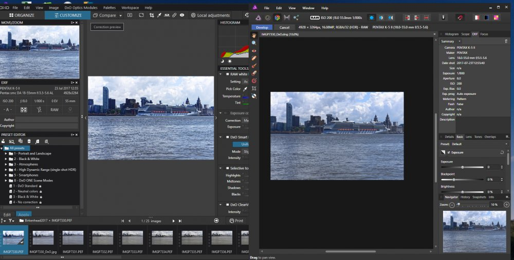 Imagescreengrab.jpg