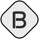 _BORIS_