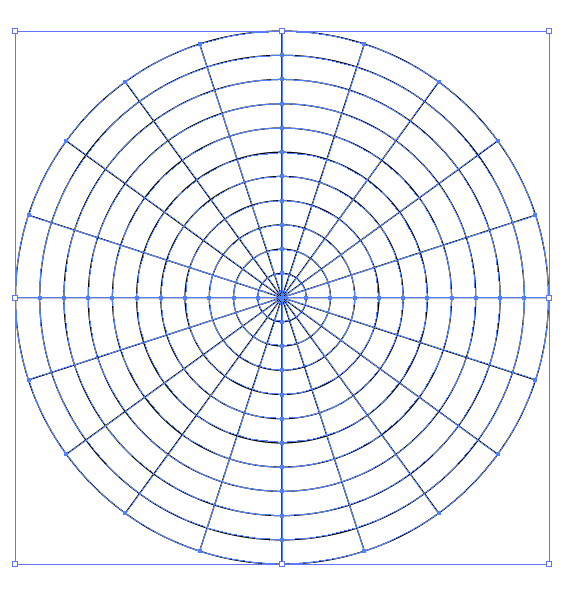 Polar-grid-tool.png