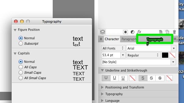Typography1.jpg.13bddc9af3ebf8680f6e0ed2d5ea70f2.jpg