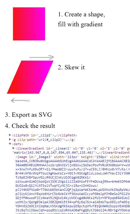 affinity-designer-gradient-to-svg.jpg