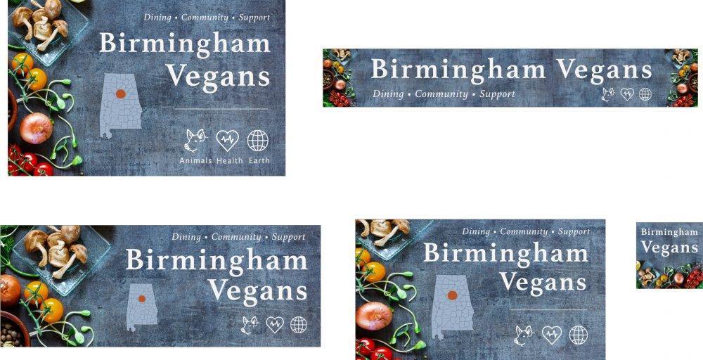 birmingham-vegans-all.jpg