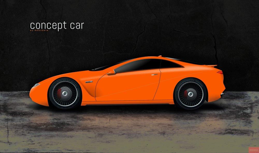 concept_car_orange.jpg