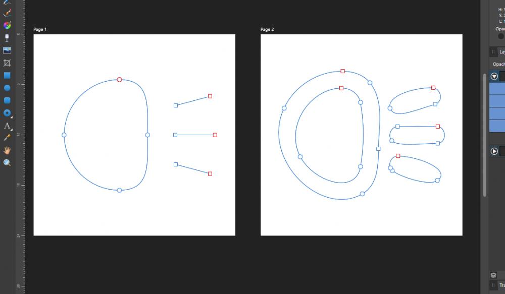 designer_1.6.PNG