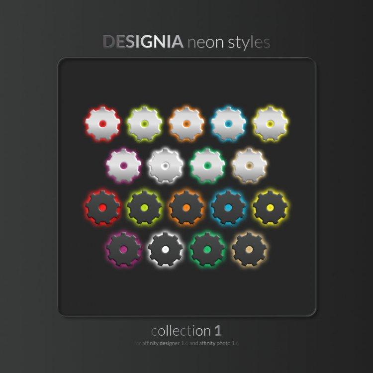 designia_neon_styles.thumb.jpg.9d07af3fec4dc108c1580c5b19898cf8.jpg