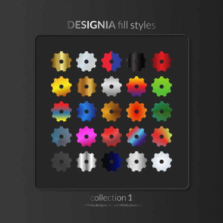 designia_styles.thumb.jpg.2e9320cb8d5e6e9e824cd87257238863.jpg