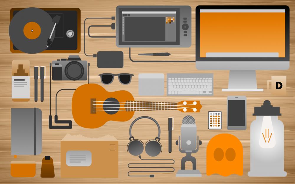 desktop.thumb.png.0a925fb01bdfda76f7f716d176973b5c.png