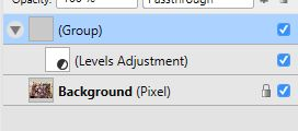 folder_icon_not_updated.jpg