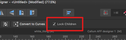 lock_children.jpg