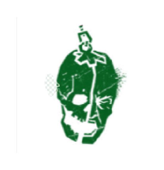 skull.jpg.418bee198b6cb642dbe4a03a5e550cc7.jpg