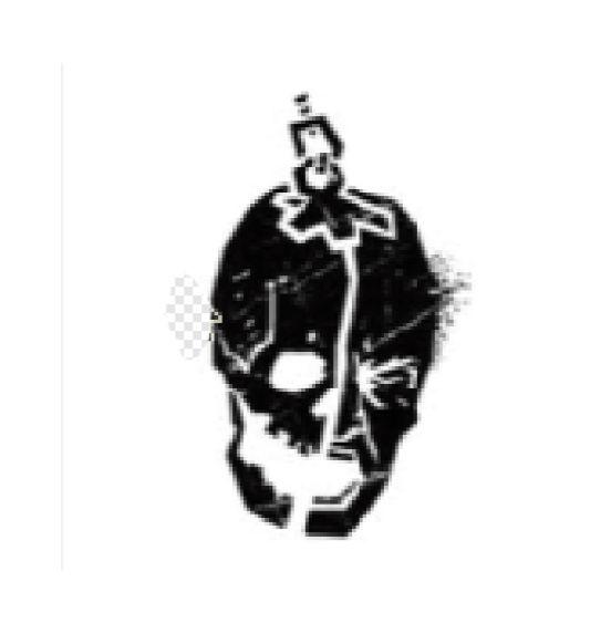 skull1.jpg.01e61a82ba334c9d8e22d5bc710eb831.jpg
