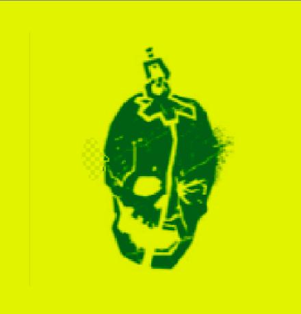 skull3.png.b88fe8abd189a0a85275189a36e01497.png
