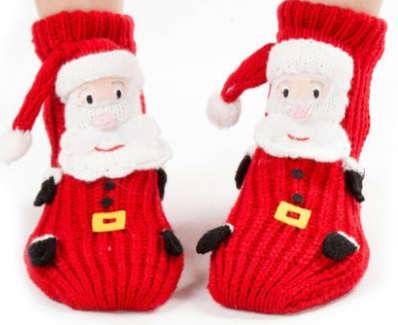 socks.jpg.3b0b20ffcd5845e4d3d1159aba5d9005.jpg