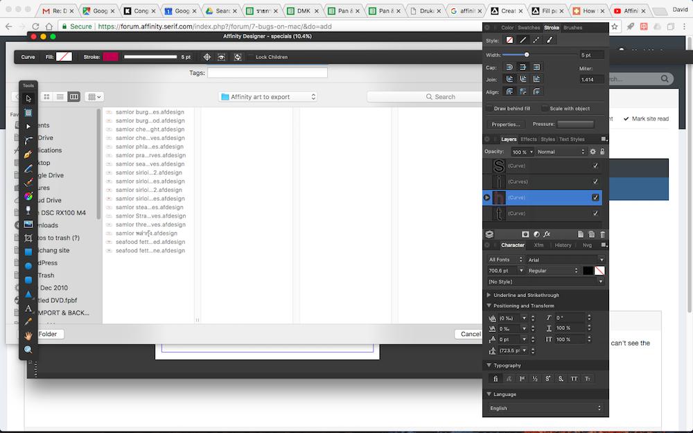 Affinity Designer UI problem.png