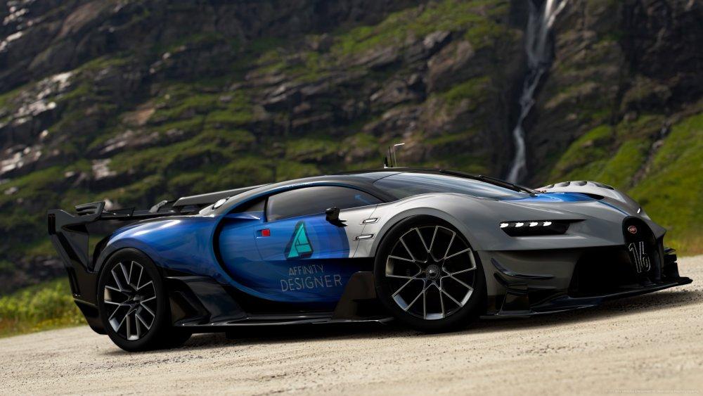 Gran Turismo™SPORT_20171204143139.jpg