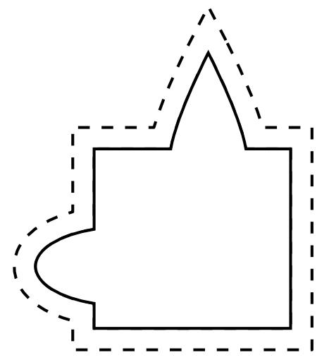 Double contour pointillés extérieur.png