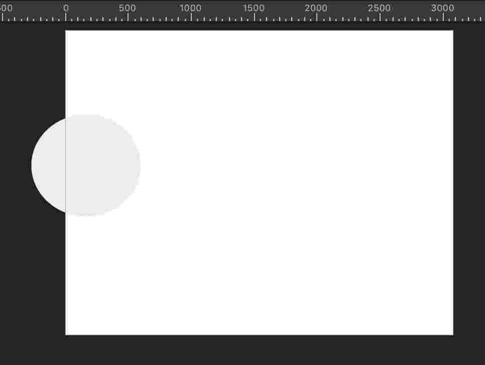 5a2a0cf696f5a_AffinityDesignerQuestion_Objectsoutsideofbounds.jpg.370b81b93953128ab40f9a098c4e1323.jpg