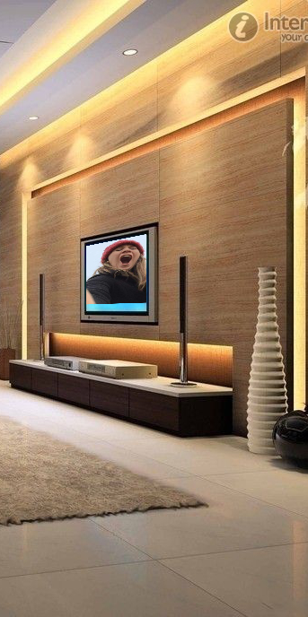 Pictures-of-Modern-Living-Room-Tv-Chic-plan-Interior-Design-For-Home-Remodeling - Copy.jpg
