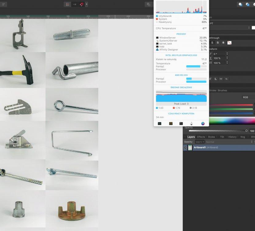 Zrzut ekranu 2017-12-15 09.03.34.jpg