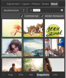 Stock Panel - Affinity Photo.png