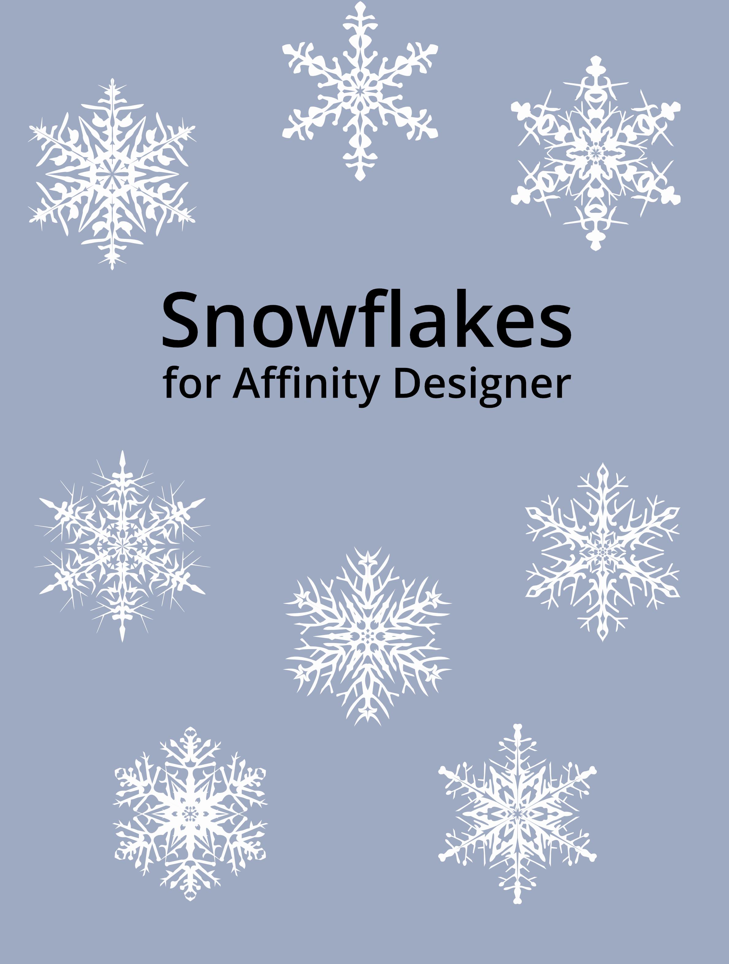 Snowflakes Resources Affinity Forum