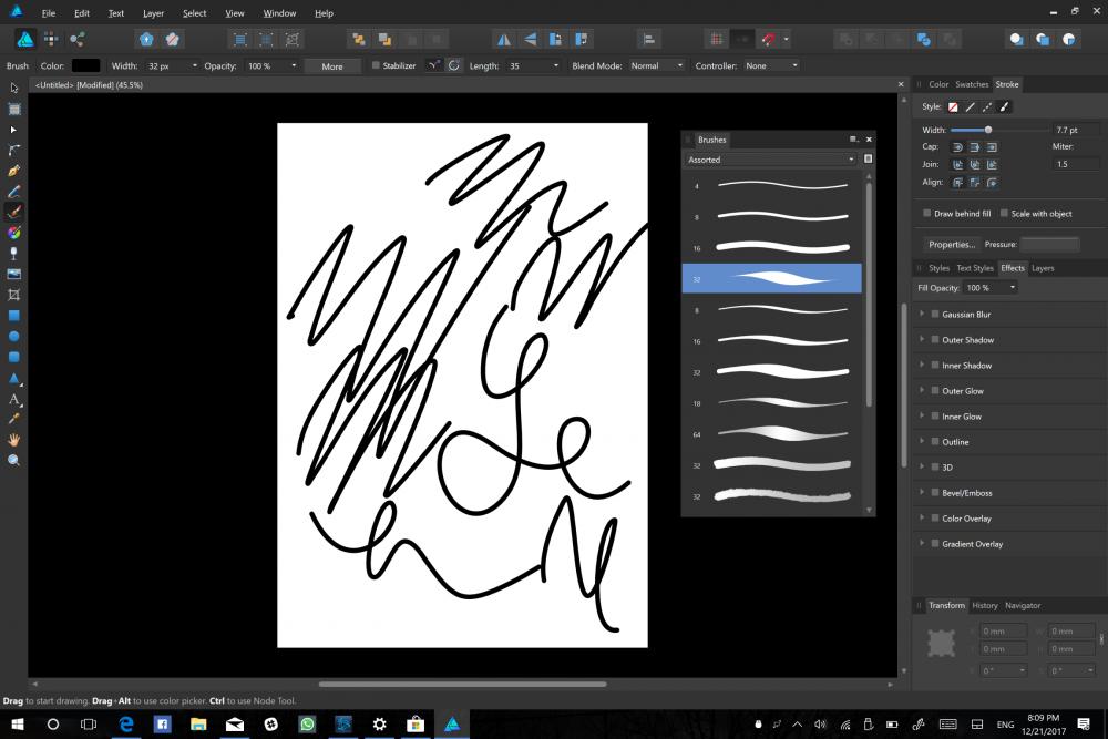 Sketch (6).png