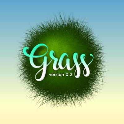 grass test.jpg