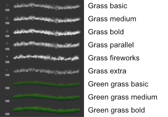 Grass presentation.jpg