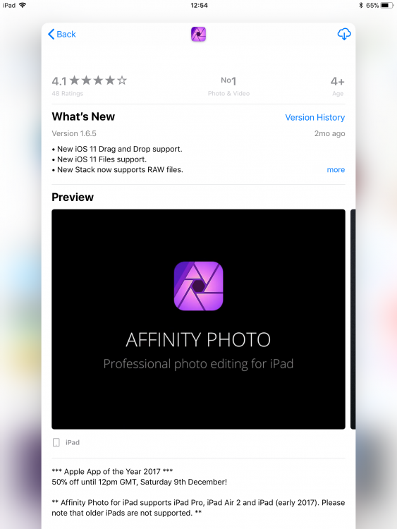 Affinity-Photo-on-App-Store.png