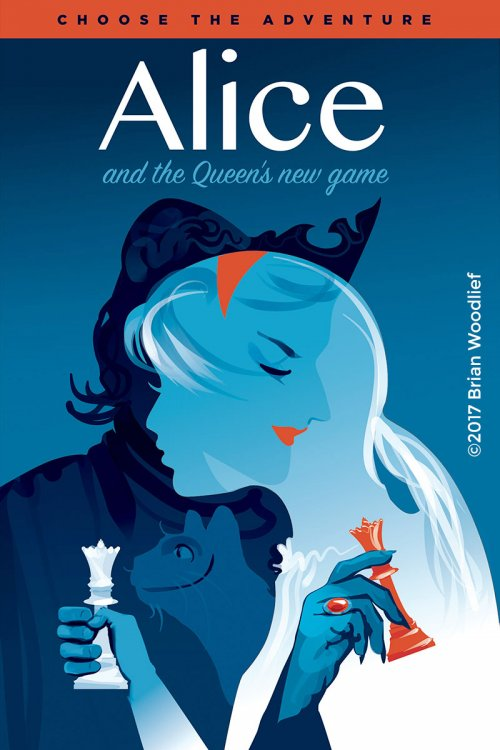 Alice_COVER_BrianWoodlief.jpg