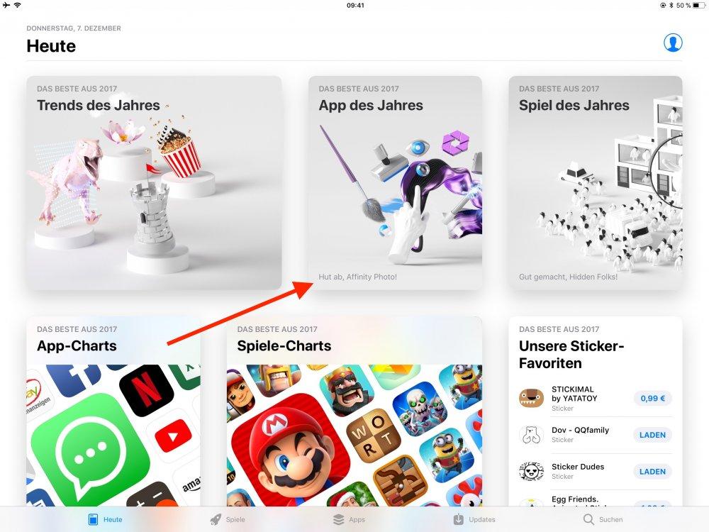 App-of-the-Year.thumb.jpg.aba581b4a93c908f8c553c62bf810e0e.jpg
