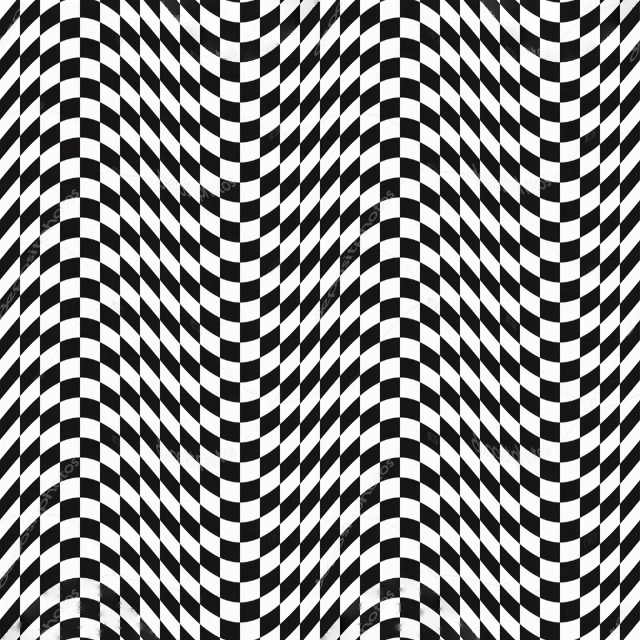 Checkerboard100sin2x.png.c6b6e5eb6cee30d5b14cb6fd28e02967.png