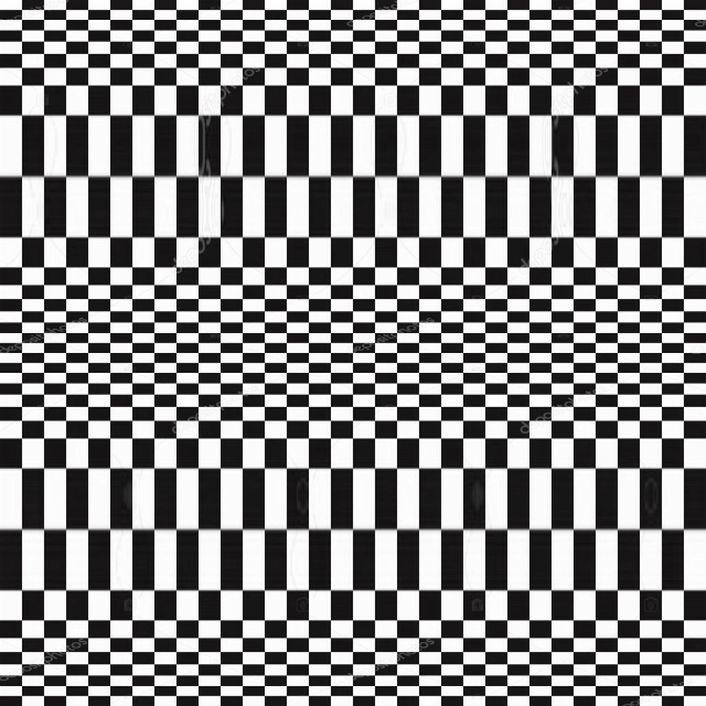 Checkerboard100sin2y.png.ed09a6c74291f4fff7de266a6f3e9b58.png