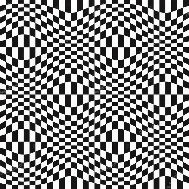 Checkerboard50sin2xsin2y.png.7cc893c3a15b7567c4362fc293048c0a.png