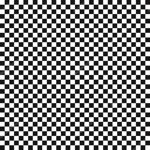 Checkerboard640.png.4750d0436c4c3bdefd26c146b6a66a25.png