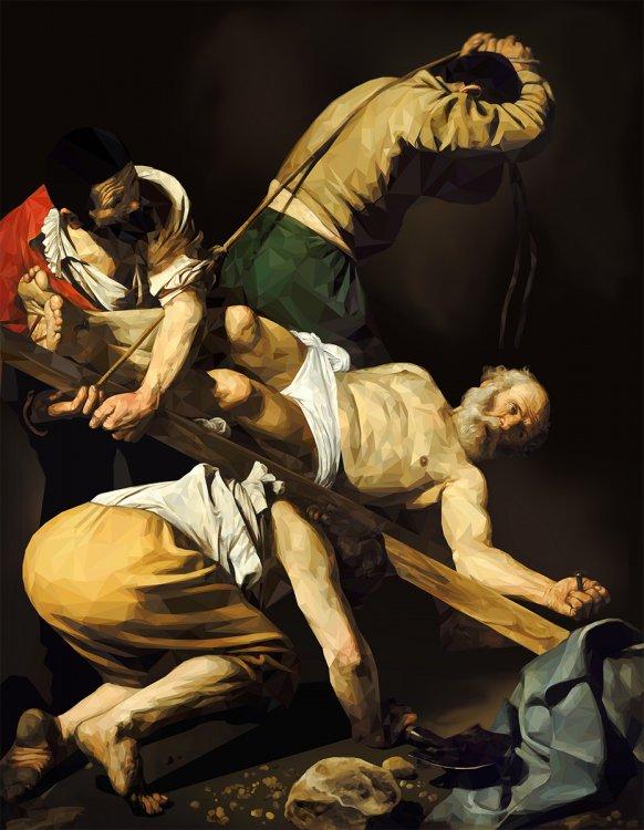 Crucifixion_of_Saint_Peter-Caravaggio_(c.1600).jpg