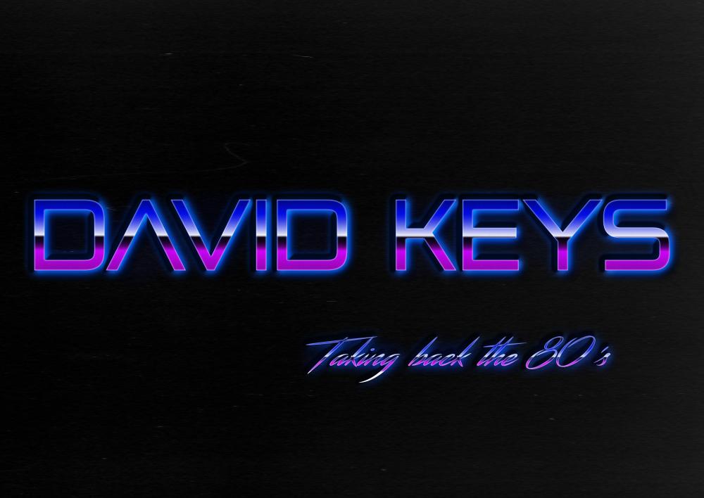 DavidKeys80s1.png