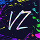 Virtualzak