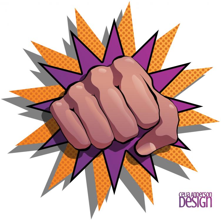 FistPOW3.thumb.png.9a5aa1019767a131842213dd9772408b.png